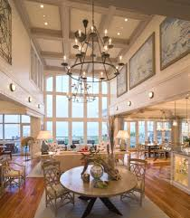 Best Lights For High Ceilings Chandelier Best Recessed Lighting For High Ceilings Ceiling