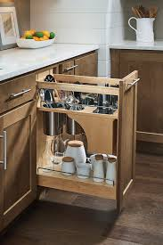 kitchen cabinet organization products u2013 homecrest