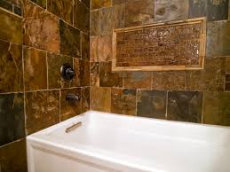 man cave bathroom 50 images home architecture