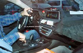 2016 bmw 7 best car reviews www cheapraybans2016 com