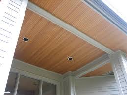 accessories amusing front porch and exterior design ideas using