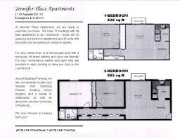 1 Bedroom Apartments Lexington Ky 1748 Jennifer Road At 1748 Jennifer Road Lexington Ky 40505