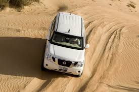 nissan almera australia review new nissan pulsar sedan and 2013 patrol to debut at australian