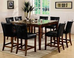 beneficial reason for 9 piece dining set you will get