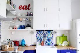 kitchen natural and bright kitchen designs colorful kitchen
