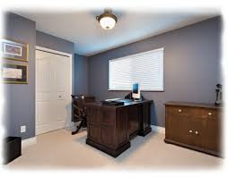 paint colors for office cool blue paint colors for modern office