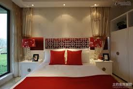 simple bedroom decor eurekahouse co