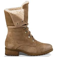 ugg womens boots mid calf amazon com ugg australia s gradin boots mid calf