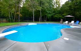 swimming pool charming house backyard decorating design ideas
