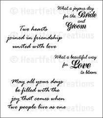 sayings for wedding cards lilbibby