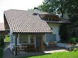 Freistehendes Haus Kaufen Haus Kaufen In Bolzano Bozen Kodex 22415