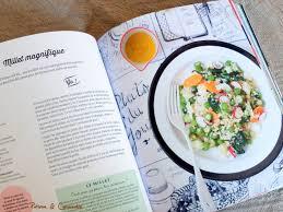 livre de cuisine marabout mes livres de cuisine favoris spécial végé