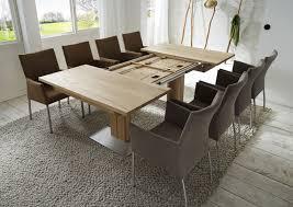 Esszimmertisch Norden Ikea Ikea Tisch Quadratisch Ausziehbar U2013 Nazarm Com