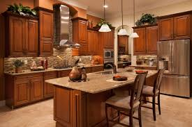 trend kitchen models incredible kitchen furniture models for new