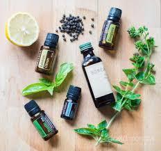 huile essentielle cuisine les huiles essentielles en cuisine