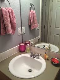 100 00 bathroom remodel with renuzit pearl scents designyourair