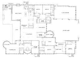 9108 sloane street living room