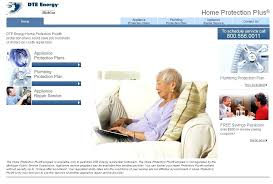 home warranty protection plans home protection plan reviews home protection plan cost in home