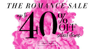 women u0027s perfume men u0027s cologne discount perfume at perfumania com