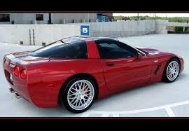 2004 chevy corvette teamsevas 2004 chevrolet corvette specs photos modification info