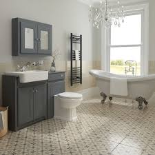 Furniture Bathroom Suites View Our Complete Range Of Bathroom Suites Soak