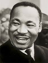 biography for martin luther king united earth dr martin luther king jr quotes biography