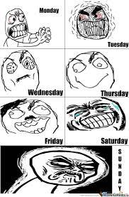 Meme Of The Week - weekly memes image memes at relatably com