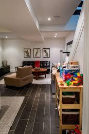 best 25 tv area decor ideas on pinterest tv units tv unit and