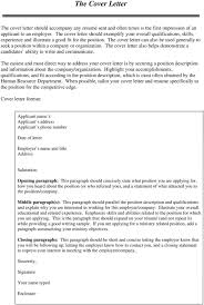 Cover Letter Referred By Friend 100 Resume Cover Letter Signature Covering Letter Resume