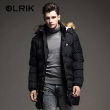 men dress coats styles canada best selling men dress coats