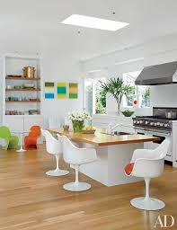 home interior kitchen design family kitchen design 19 family friendly kitchen design ideas