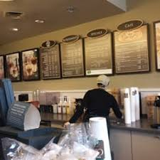 Barnes Noble Long Beach Barnes U0026 Noble Cafe Cafes 1800 W Rosecrans Ave Manhattan