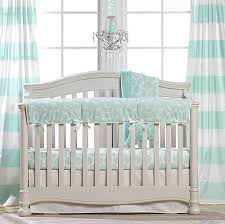 Baby Cribs And Bedding 112 Best Beautiful Crib Bedding Images On Pinterest Baby Cribs
