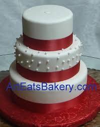greenville sc art eats bakery page 5