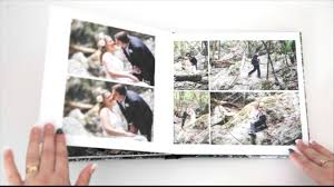 8 x 8 photo album cram photography 8x8 wedding album sle