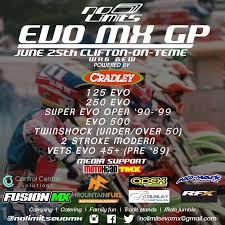 twinshock motocross bikes for sale uk evo mx gp set for june 25 motohead