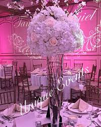 Event Planners Wedding Planners And Event Planners Paterson Nj In Passaic County