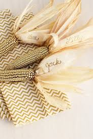 awesome diy thanksgiving table decor projects your can help out