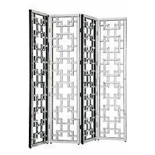 4 door room divider btca info examples doors designs ideas