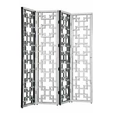 4 panel room divider 4 door room divider btca info examples doors designs ideas