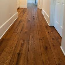 reclaimed designworks 52 photos flooring 1444 oak lawn ave