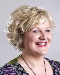 information on shoulder length hair for older women mid length haircuts for girls mid length curly hairstyles for