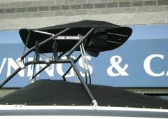 Sugar House Awning Sugarhouse Awning Industries Midvale Ut 84047 Yp Com