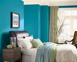 bedroom ideas paint color inspiration