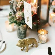 table top place card holders wedding table number holders wedding place card holders pick