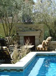 Napa Valley Home Decor Extraordinary Napa Valley Cast Stone 37 On Home Design With Napa