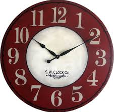 designer wall clocks online india home design ideas