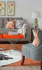 Burnt Orange Accent Chair Outstanding Orange Accent Chairs Foter For Burnt Orange Accent Chair Popular Jpg