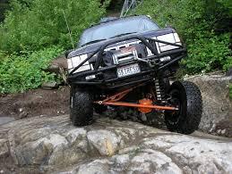 93 jeep lift kit jeep grand 7 0 arm lift kit 1993 1995 zj clayton