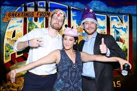 photo booth rental houston photo booth rental in tx say cheese photo booths